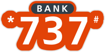 Bank737 - Simple banking for every Nigerian