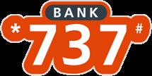 Bank737